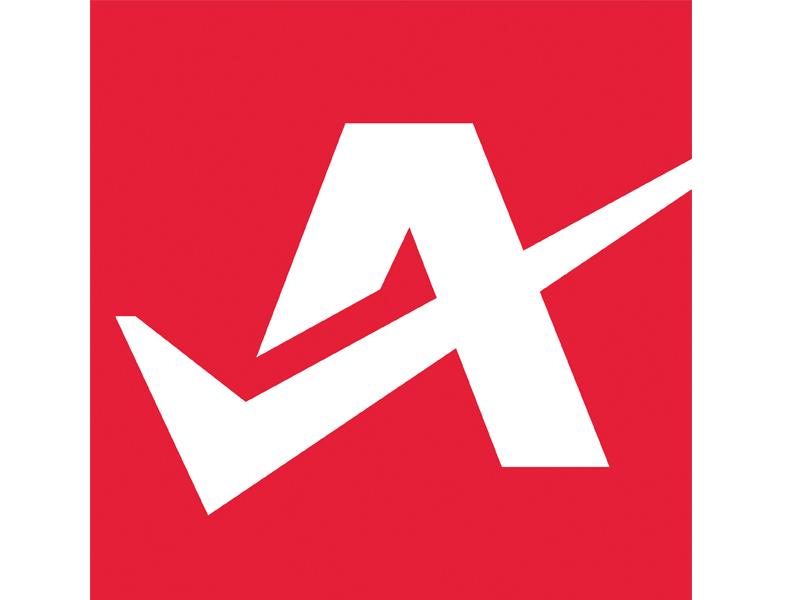 DSE IT-Services stapt over naar nieuw ticketingsysteem (Autotask)