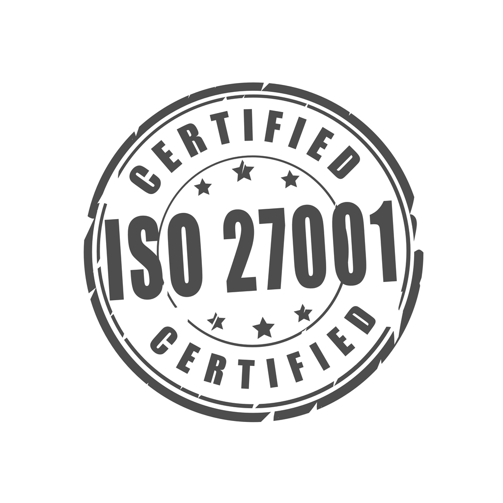 ISO 27001 certificering voor DSE IT-Services